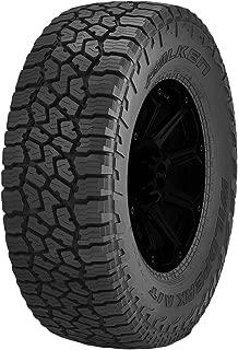Falken Wildpeak A/T3W all_ Terrain Radial Tire-275/60R20 115T