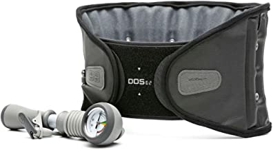 DDS G2 Lumbar Decompression Belt - XL