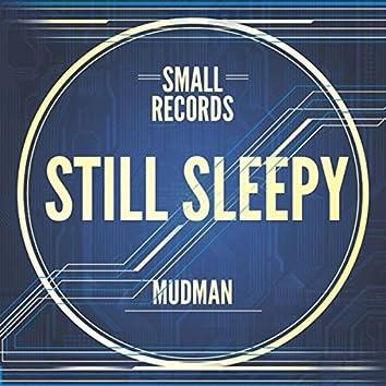 Still Sleepy (EP)