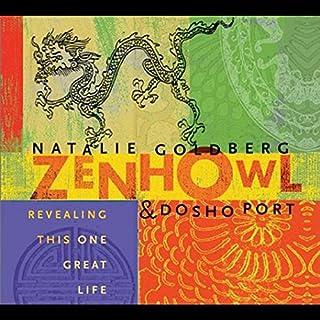 Zen Howl cover art