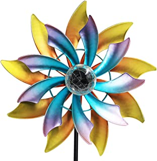 Best yard wind decorations Reviews