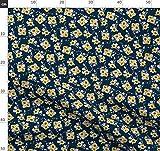 Albern, Sonnenblume, Sommer, Blumen, Neunziger Jahre, Gelb