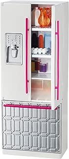 Best barbie fridge fun Reviews