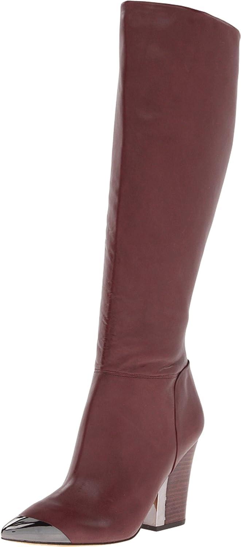 Sam Edelman Women's Maureen Boot