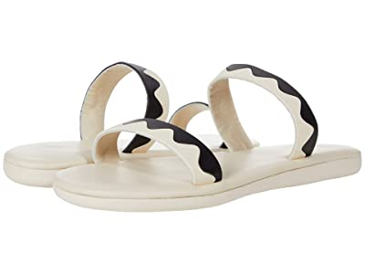Ancient Greek Sandals Paralia