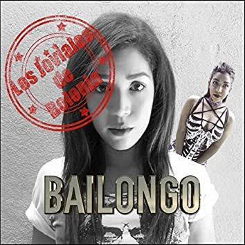 Bailongo (Las Chicas en el Danzin)
