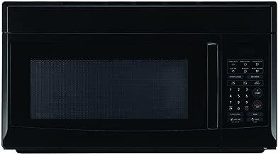 1.6 cf Over the Range Microwave-MCO165UB