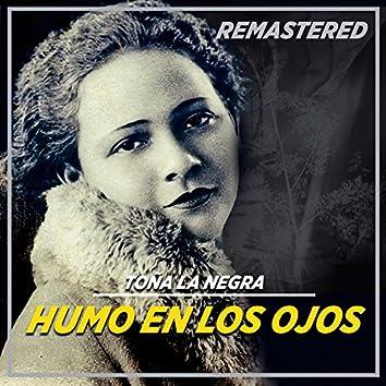 Humo en los Ojos (Remastered)