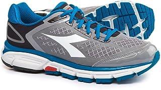 (ディアドラ) Diadora メンズ ランニング?ウォーキング シューズ?靴 M.Shindano 5 Running Shoes [並行輸入品]