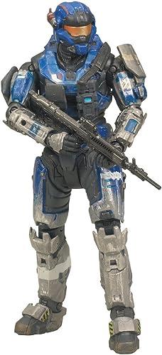 Halo Reach Serie 2 Figur  Carter