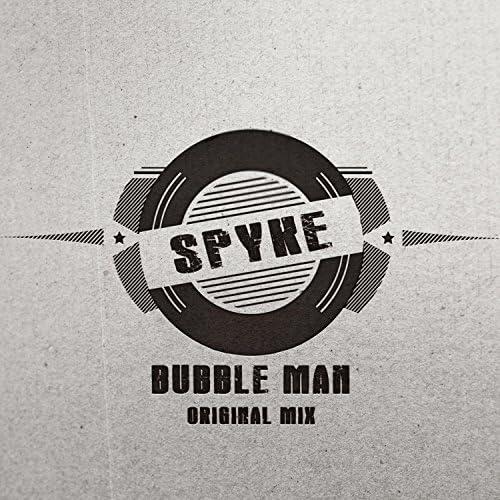 Spyke