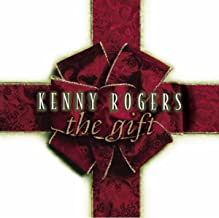 Best song mary did you know by kenny rogers Reviews