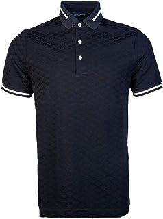 Armani ShirtPolo Amazon T Uomo itEmporio E Camicie DWH29EI