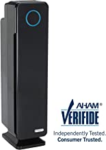 Germ Guardian Air Purifier for Large Rooms, True HEPA Filter for Allergies, Pollen,..