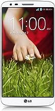 LG G2 D800 32GB Unlocked GSM 4G LTE Quad-Core Phone w/ 13MP Camera - White