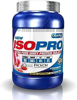 Amazon.es: proteina isopro