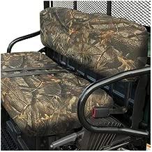 Classic Accessories UTV Seat Covers-Next Vista G1-Polaris Ranger '02-'08