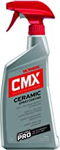 Mothers 01024 CMX Ceramic Spray Coating