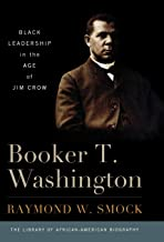 Best black leadership in the age of jim crow Reviews