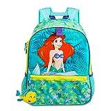 Disney Little Mermaid Backpack