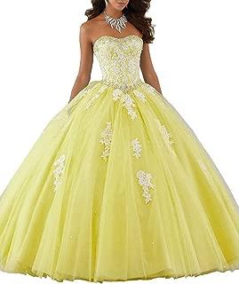 Best yellow quince dress Reviews