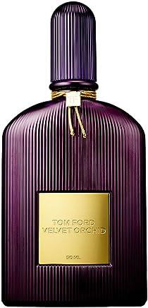 Velvet Orchid by Tom Ford 100ml Eau de Parfum