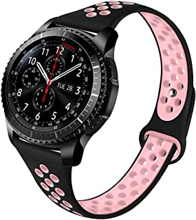 Best gear s3 change band Reviews