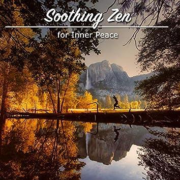 #14 Soothing Zen Songs for Inner Peace