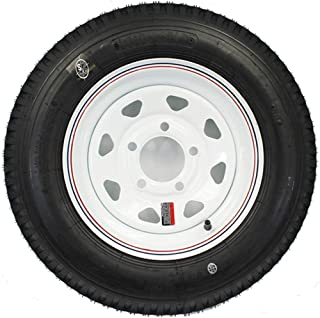 Best 3 star wheels Reviews
