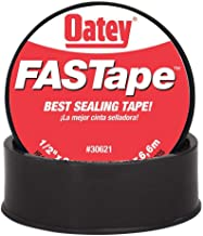 1/2 in. x 260 in. PTFE Thread Seal Tape