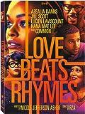 Love Beats Rhymes / [DVD] [Import]