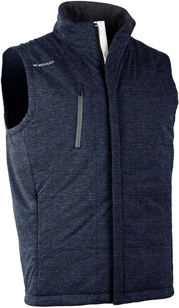 Zero Restriction Men's Vest Bombing Surprise price free shipping Forbes