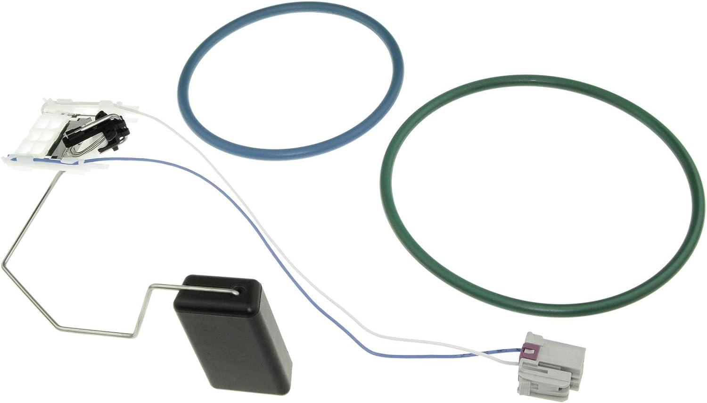 Wells E02265 Deluxe OFFicial Fuel Level Sensor