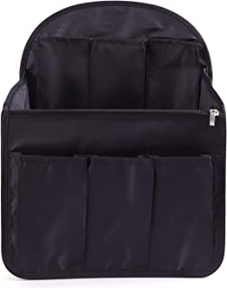 Best organizer for backpack Reviews