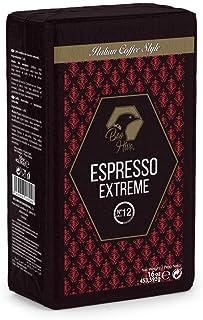 comprar comparacion Beo Hive Cafe Molido Espresso Crema Brasil, 453g o 16 oz