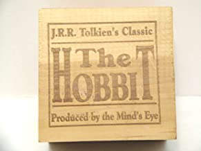 Best the hobbit audio cassette Reviews