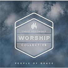 People of Grace