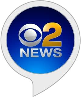 abc 7 news new york