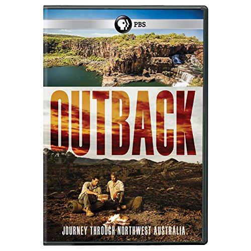 Outback [Edizione: Stati Uniti]