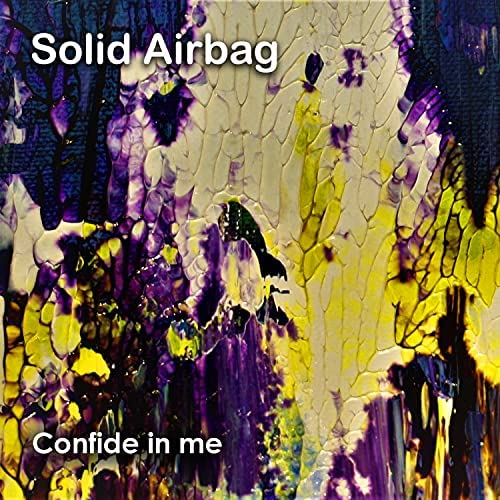 Solid Airbag