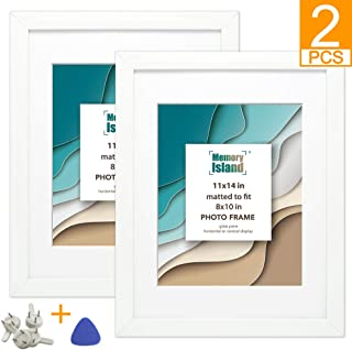 Best 11x14 frame with 5x7 opening Reviews