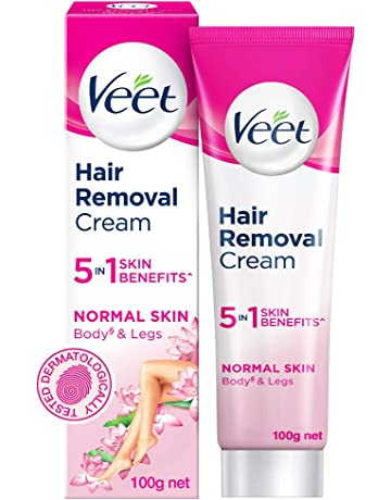 Hair Removal Cream Buy Hair Removal Cream For Men Online At Low