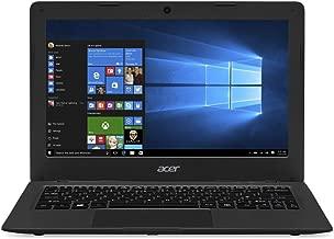 Acer Aspire One Cloudbook - A01-131-C7DW - 11.6
