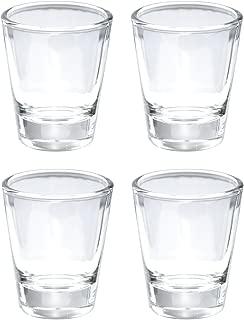 Best tall shot glass oz Reviews