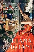 Download The Shoemaker's Wife: A Novel PDF