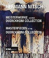Nitsch, H: Hermann Nitsch