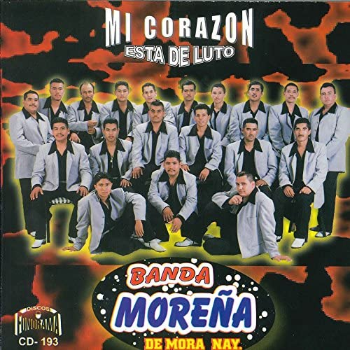 Banda Morena
