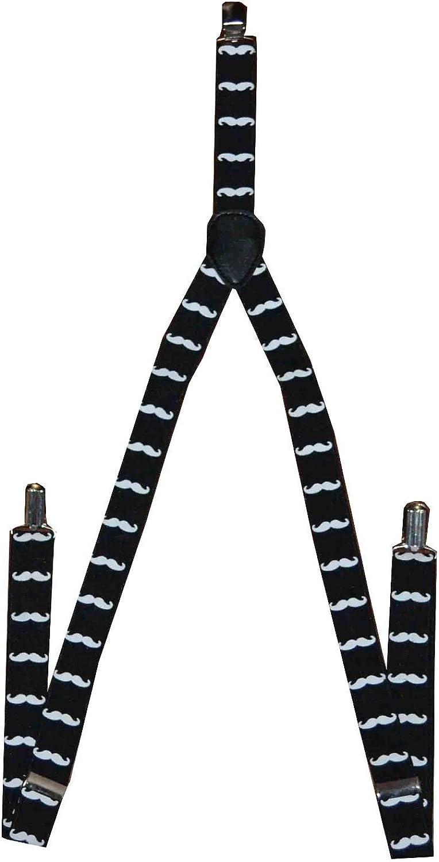 PKO Men's Suspender 1