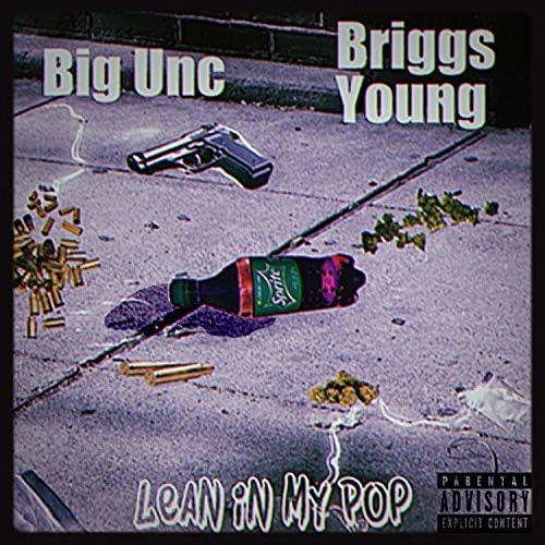 Briggs Young