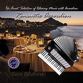 Romantic Accordion